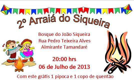 Arraia_Siqueira