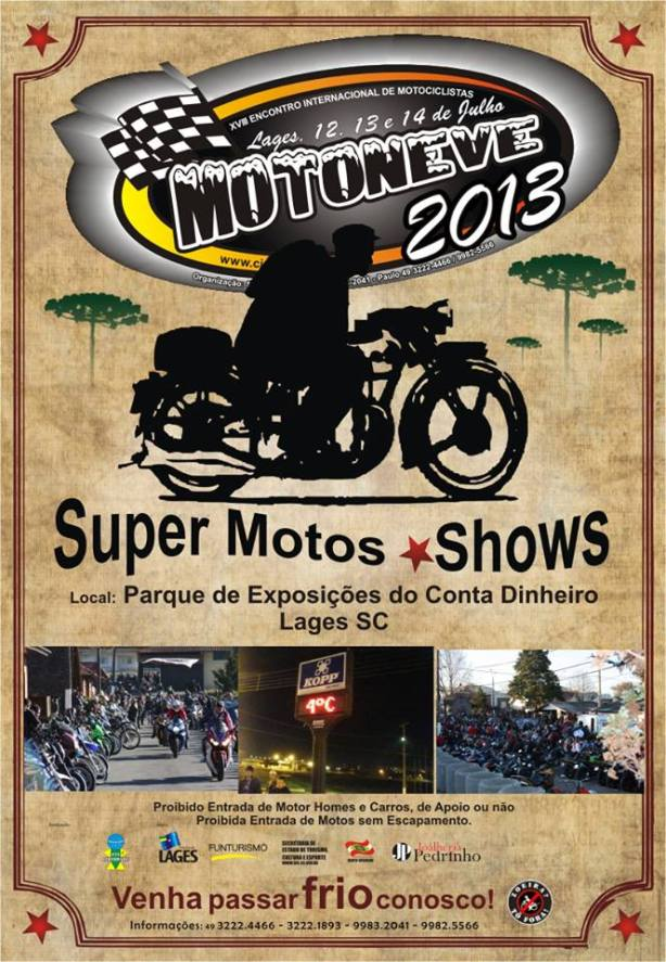 Moto_NEVE__LAGES_2013
